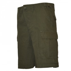 ART.3000 BDU SHORTS