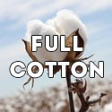 full cotton