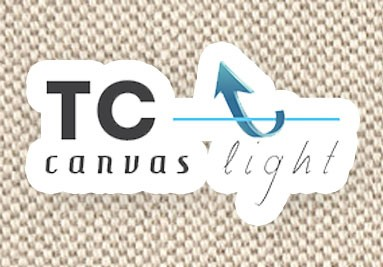 TC Canvas Light